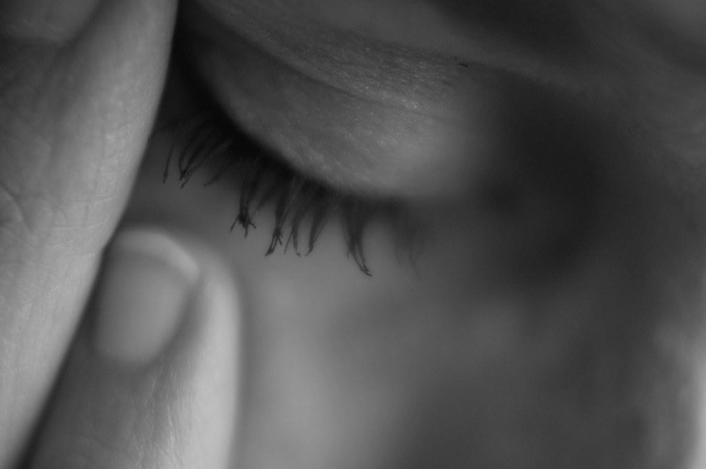 La céphalée de tension récurrente peut devenir un calvaire