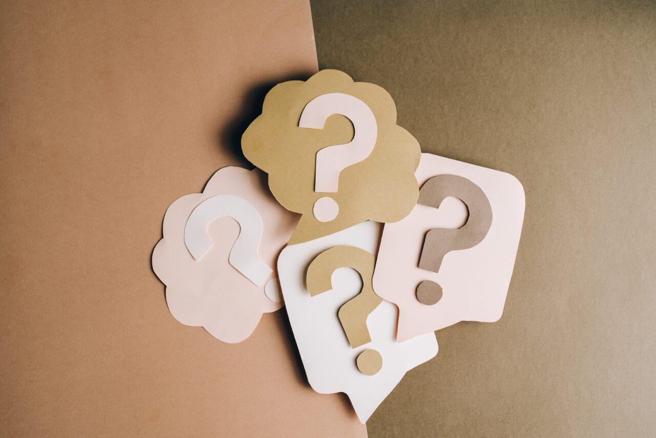 Kine ou ostéo ? Comment choisir ?